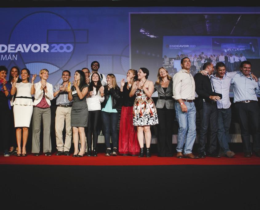 Endeavor200-597
