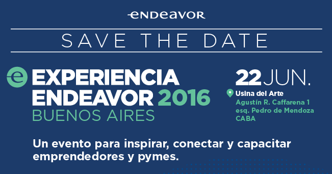 Save_the_Date_Web