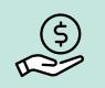 el_dinero_si_importa