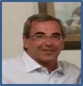 Gerardo-Salvadó