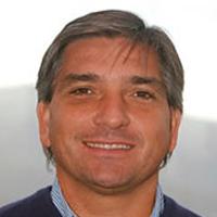 Guillermo_Conti_NOA