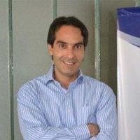 Luis_Bermejo_Board_Cordoba
