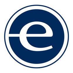(c) Endeavor.org.ar