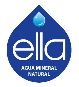 Agua Ella