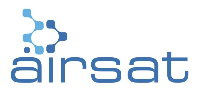 Airsat