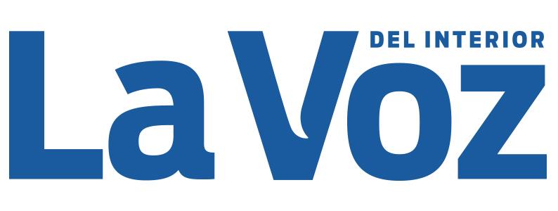 La voz del interior endeavor argentina for Lavoz del interior cordoba