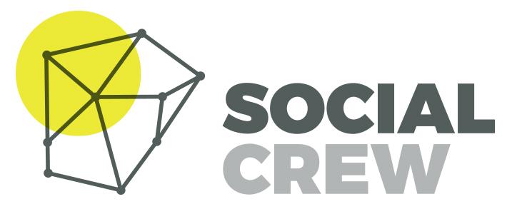 Social Crew