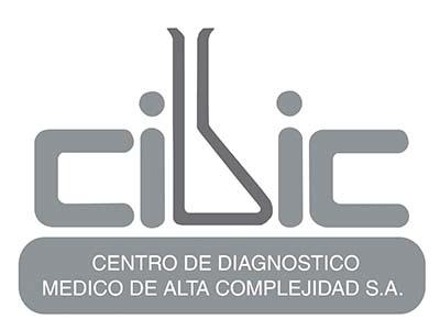Cibic