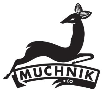 Muchnik