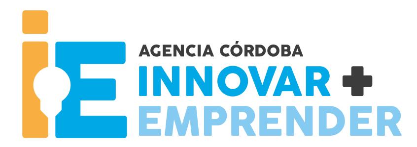 Resultado de imagen para agencia innovar y emprender