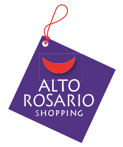 Alto Rosario Shopping