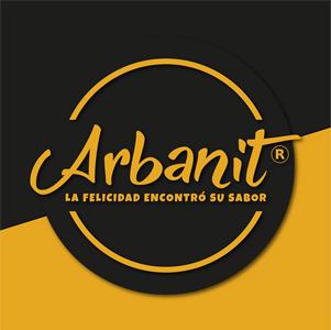 Arbanit Fellow