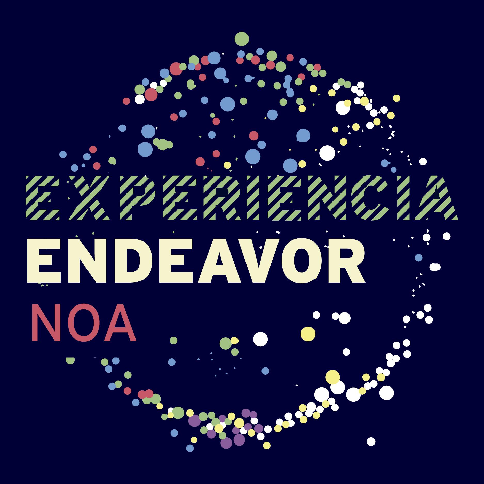 Termas De Rio Hondo Recibira El Evento Para Emprendedores Mas Importante Del Norte