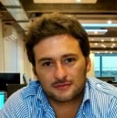 Bernardo_Milesy_Managing_Partner_Glocal_ROSARIO_Web