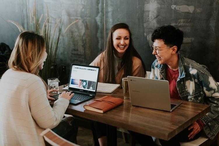 Vicino Aprende   Los mitos del futuro del trabajo: No hay que temer, sino eliminar confusiones