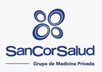 logo de Sancor Salud