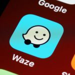 Modelo de negocio de Waze
