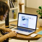 Aspectos legales para negocios digitales