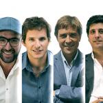 Fundadores de Digital House